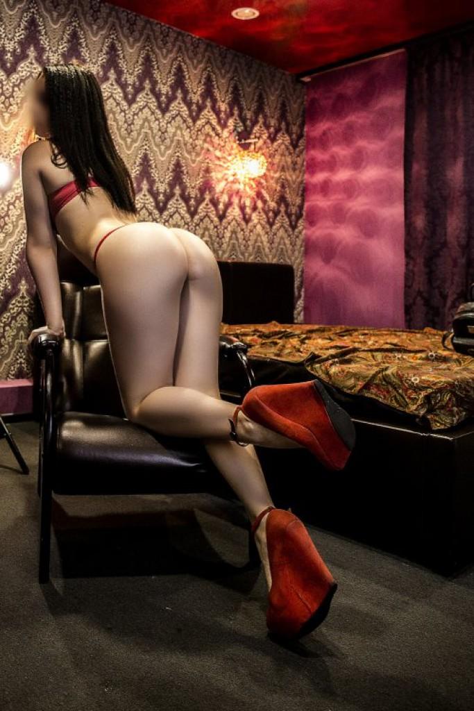 Телефон вызова проституток саранска чулках ладно